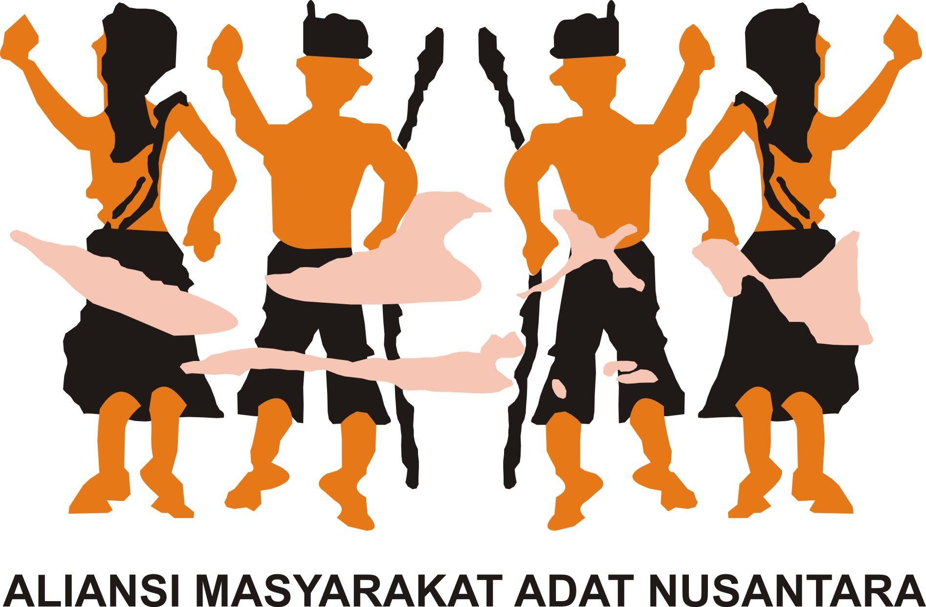 PW AMAN Maluku Utara